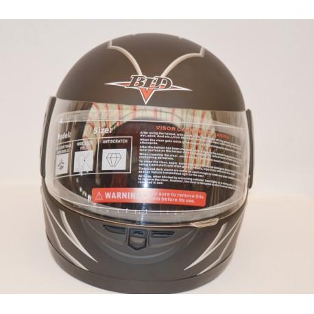 Шлем (BLD)