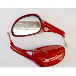 Зеркала (Капли)