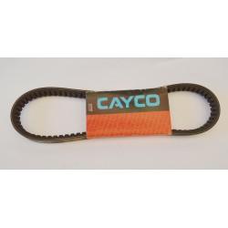 Ремень на скутер (CAYCO)