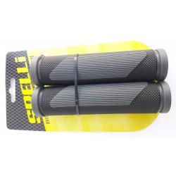 Ручки на руль Spelli SBG-692 125 mm