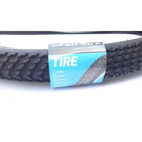 Покрышки Deli Tire 26x2.10