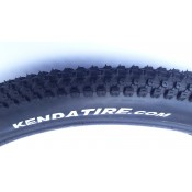 Покрышки Kenda SMALL BLOCK EIGHT 26x2.10