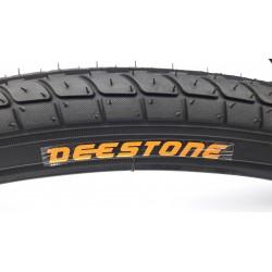 Покрышки DEESTONE 28х1.75 (D817-01)