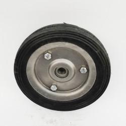 Колесо на тачку кравчучку (180-20)
