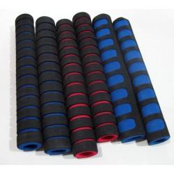 Ручки (поролоновые 4-ш в комплекте)