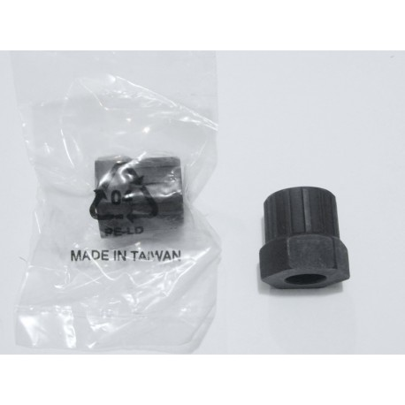 Съемник касеты и трещетки