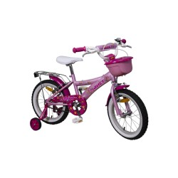"Детский велосипед""Аист""-12-26"