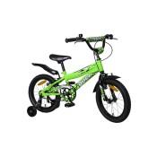 "Детский велосипед""Аист""-12-16"