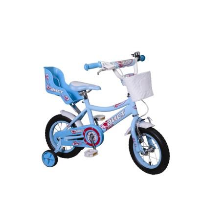 "Детский велосипед""Аист""-12-22"