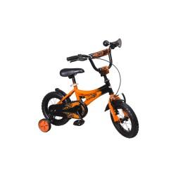 "Детский велосипед""Аист""-12-12"