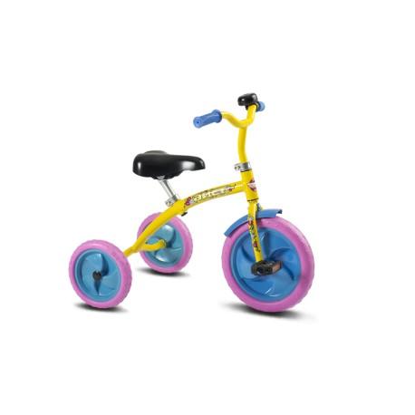 "Детский велосипед""Аист""-12-311"