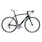 """Шоссейный велосипед """"Аист""""-105"""