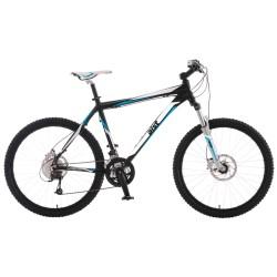 """Велосипед горный Аист """"26""""-620"""