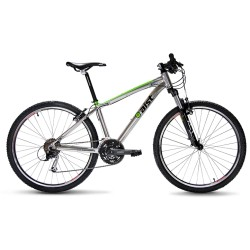 "Велосипед горный Аист ""26""-630 (Okey Dokey)"