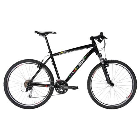 """Велосипед горный Аист """"26""""-640 (8 bit)26-640 (8 BIT)"""