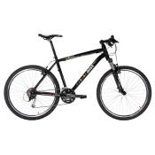 """Велосипед горный Аист """"26""""-640 (8 bit)"""