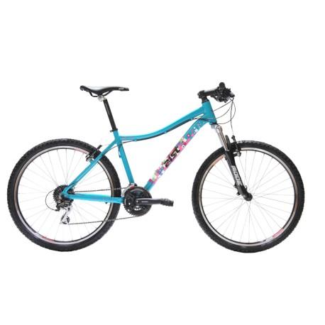 """Велосипед горный Аист """"26""""-650 (Uprise)"""