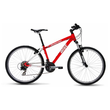 """Велосипед горный Аист """"26""""-660 (Zebra)"""