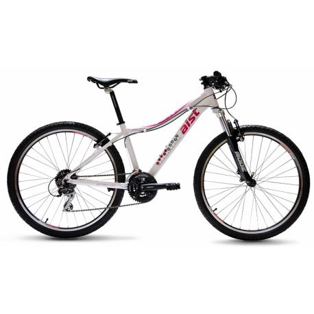 """Велосипед горный Аист """"26"""" (Daisy Chain)"""