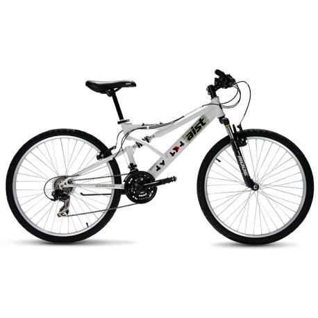 """Велосипед горный Аист """"26""""-670 (Decent Fly)"""