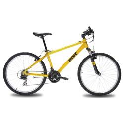 """Велосипед горный Аист """"26"""" (Quest)"""