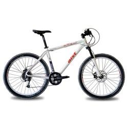 """Велосипед горный Аист """"26"""" (MT12-117)"""
