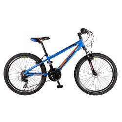"""Велосипед горный Аист """"24""""-680 (Junior 2.4)"""